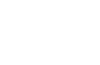 DIGITAL_white_vertical_fuse_universal_logo