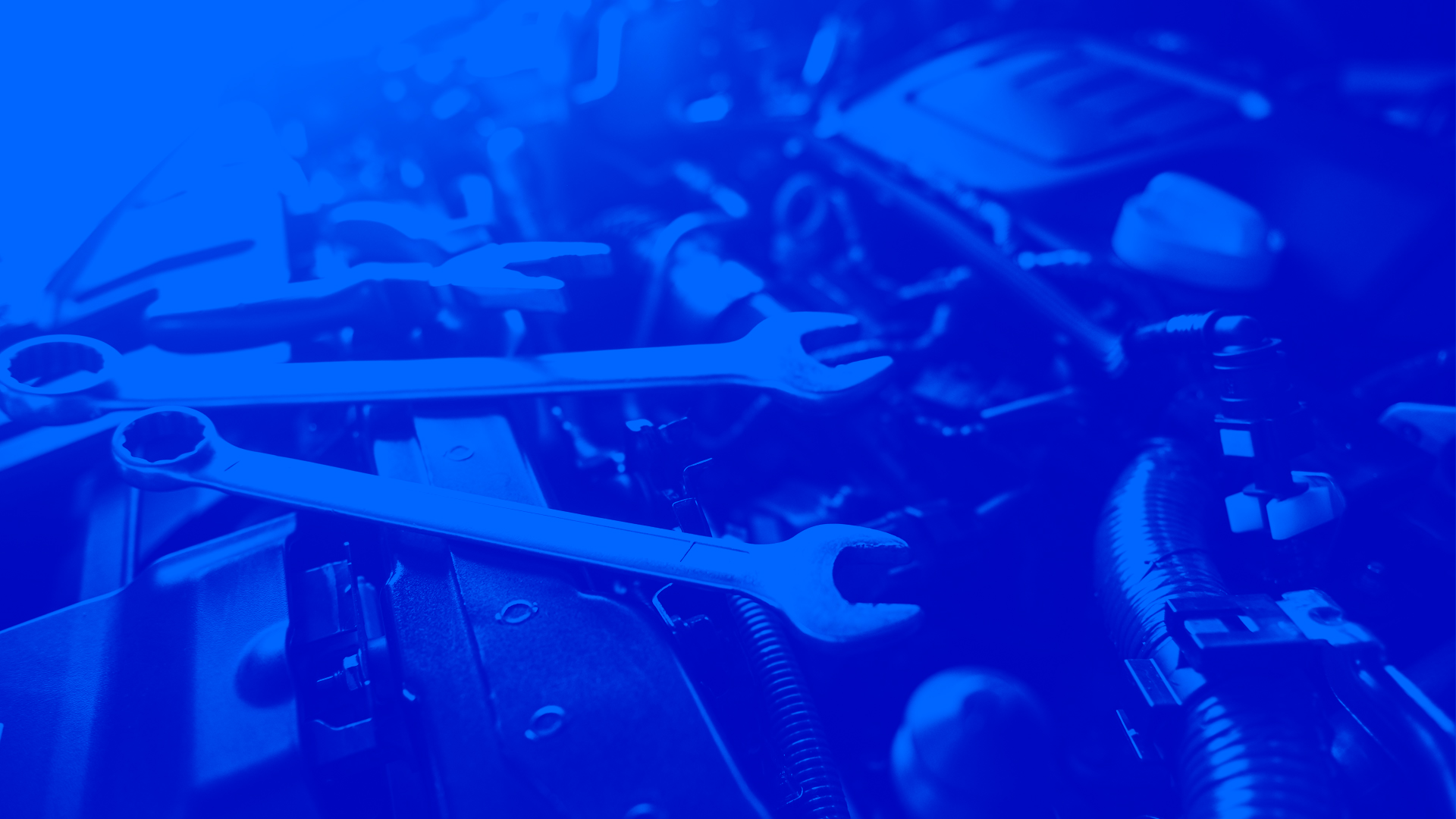 Under the Hood of the Learning Platform of the Future: A New Engine